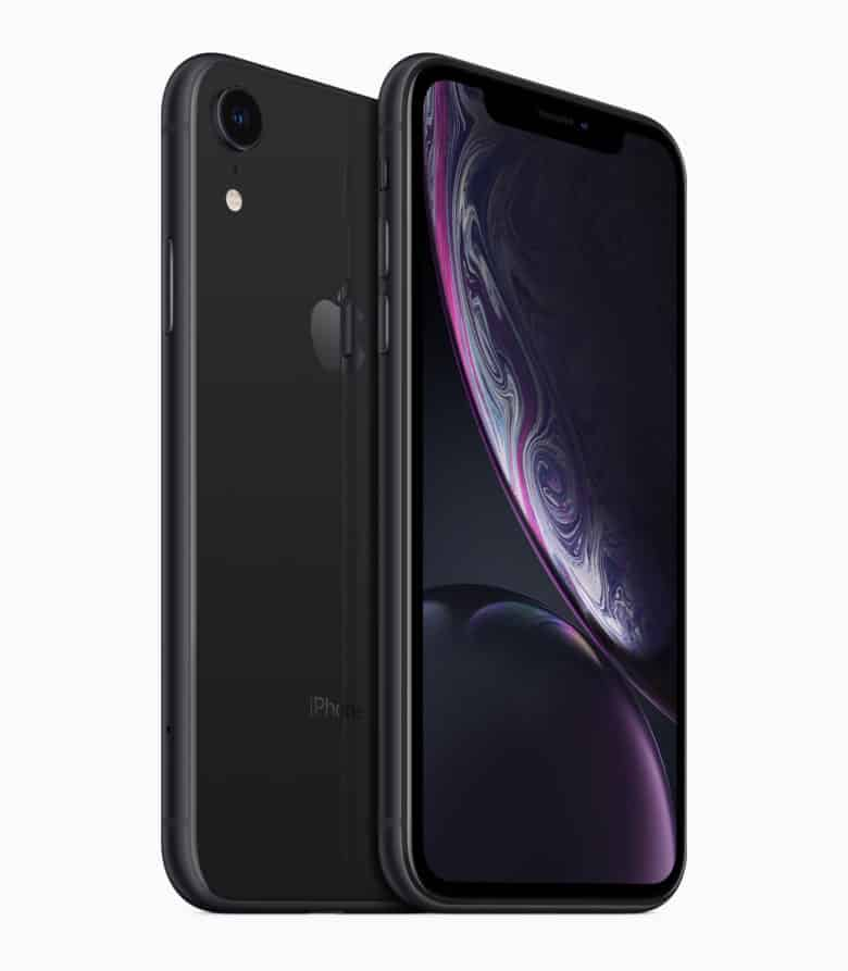 Iphone X Teardown Wallpaper Grab All 12 Bubbly Iphone Xr Wallpapers Right Here Cult