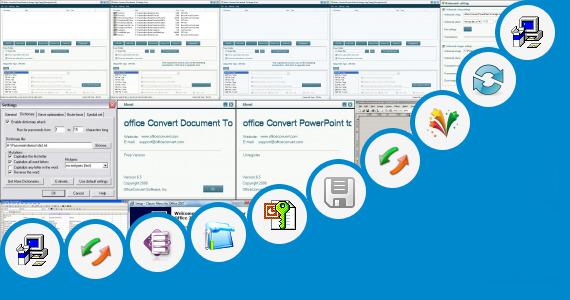 Ms Office 2010 Blue Edition Torrent emporiummoreru