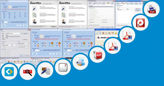 super resume builder pro apk free