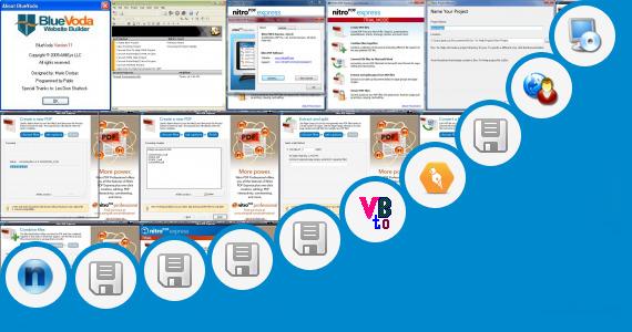 super resume builder pro apk super resume pro apk download free business app for microsoft publisher