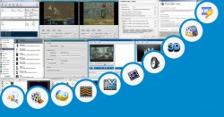 Software collection for Open Bf Video Full Movie