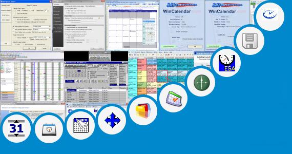 online employee schedule maker - zrom