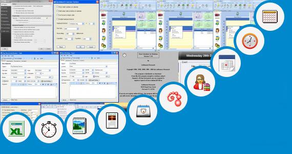 Weekly Calendar Gadget Windows 7 Windows 10 Calendar Widgetgadget Microsoft Community Windows Gadget Calendar Week Number Quickmonth Calendar