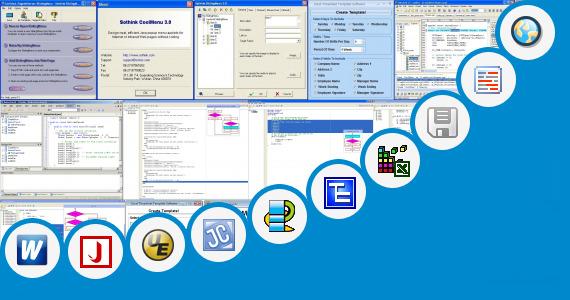 Code Review Checklist Template Java | Writing A Curriculum Vitae ...