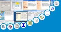 Income Tax Calculator Formula Excel - Income Tax ...