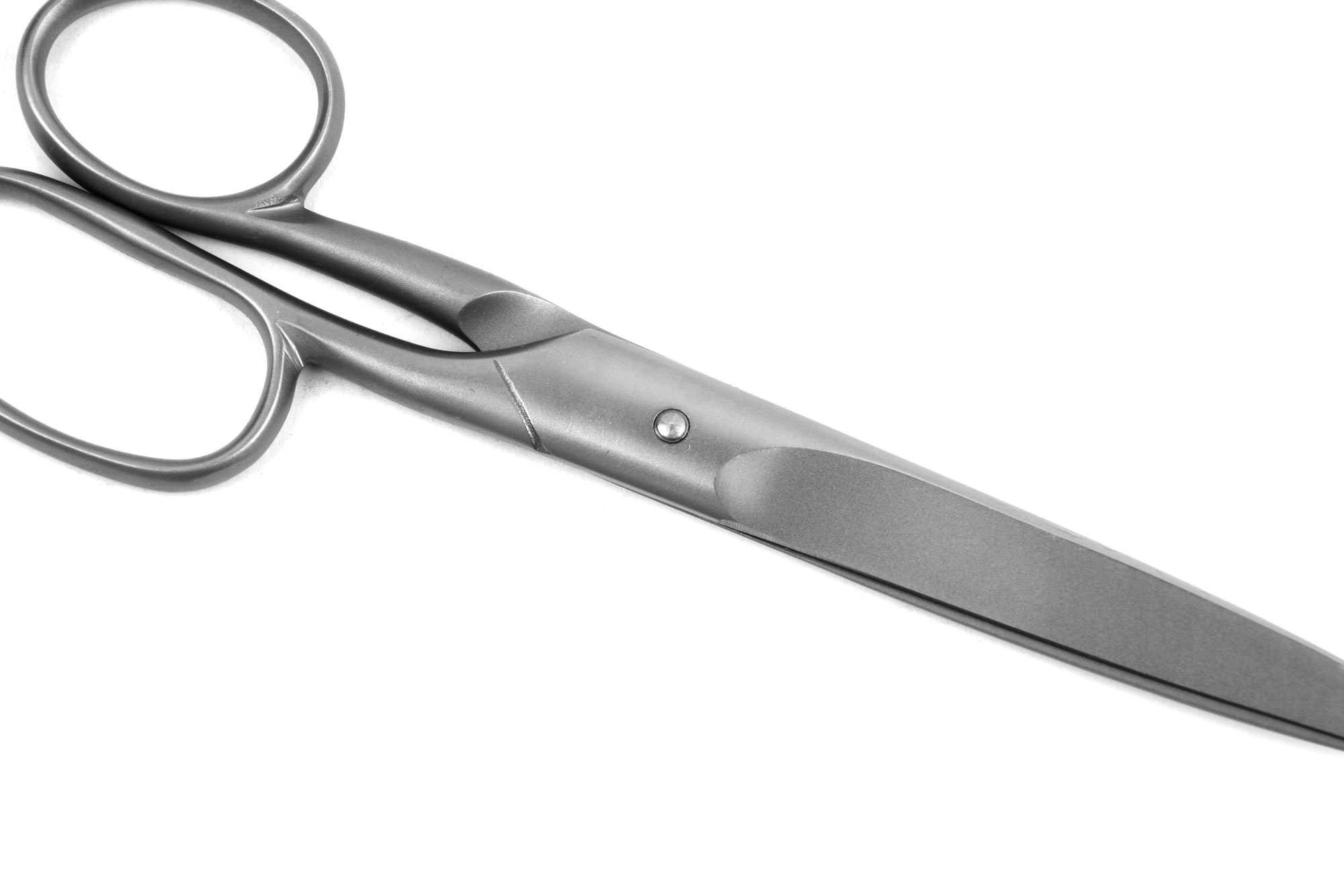Dovo Stainless Steel Household Scissors 7quot Cutlery And More