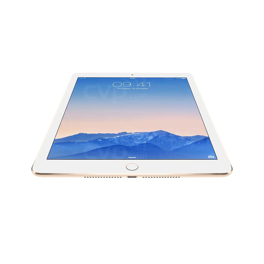 Ipad Air 2 Buy Apple Ipad Air 2 64gb With Wi Fi Cell Gold Silver