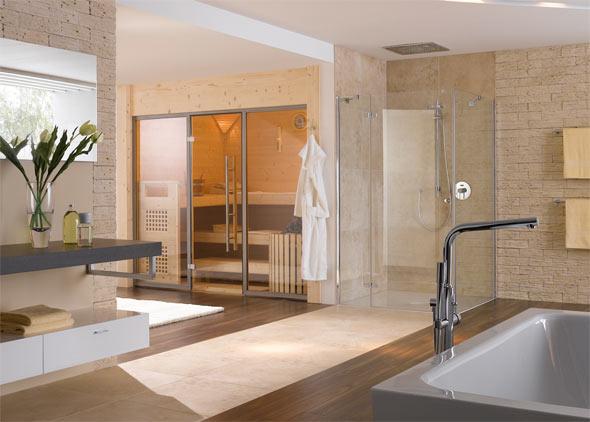 Sauna Kosten für Einbau \ Stromverbrauch der privaten Wellness Oase - badezimmer einbau