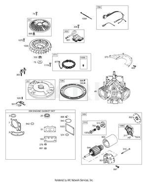 cub cadet 127 wiring diagram