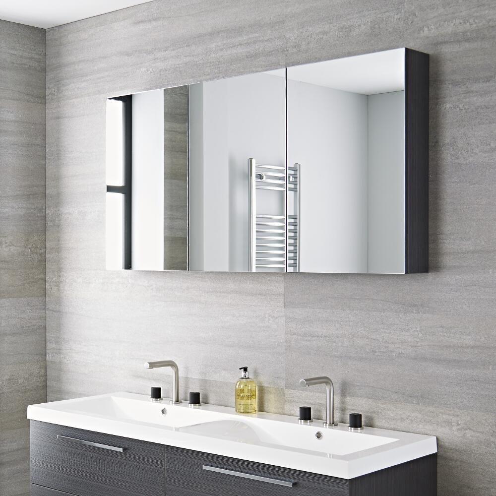 Badezimmer Spiegel Willhaben: Einrichtungspartnerring Möbel A Z