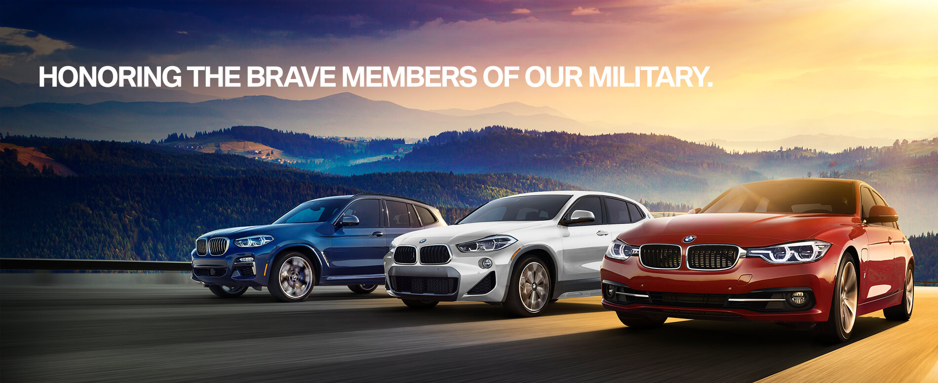 Auto Accessories Garage Military Discount Bmw Military Incentive Classic Bmw