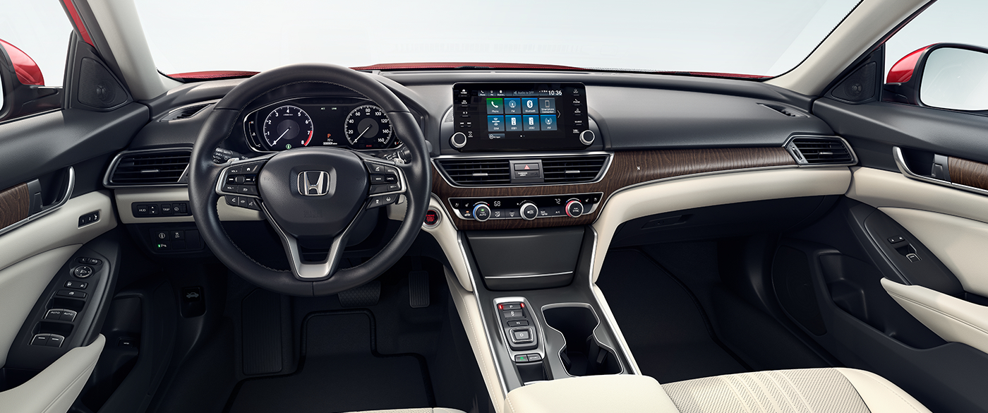 Garage Honda Sion 2018 Honda Accord Hybrid For Sale In Chantilly Va Honda Of