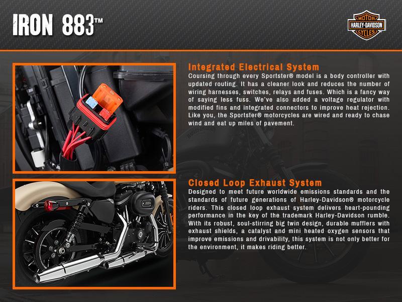 Harley Trike Fuse Box Diagram \u2022 Auto Wiring Diagram