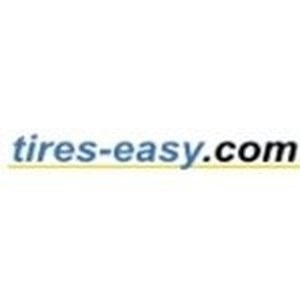 50 Off Tires Easy Coupons Tires Easycom Promo Code 2019