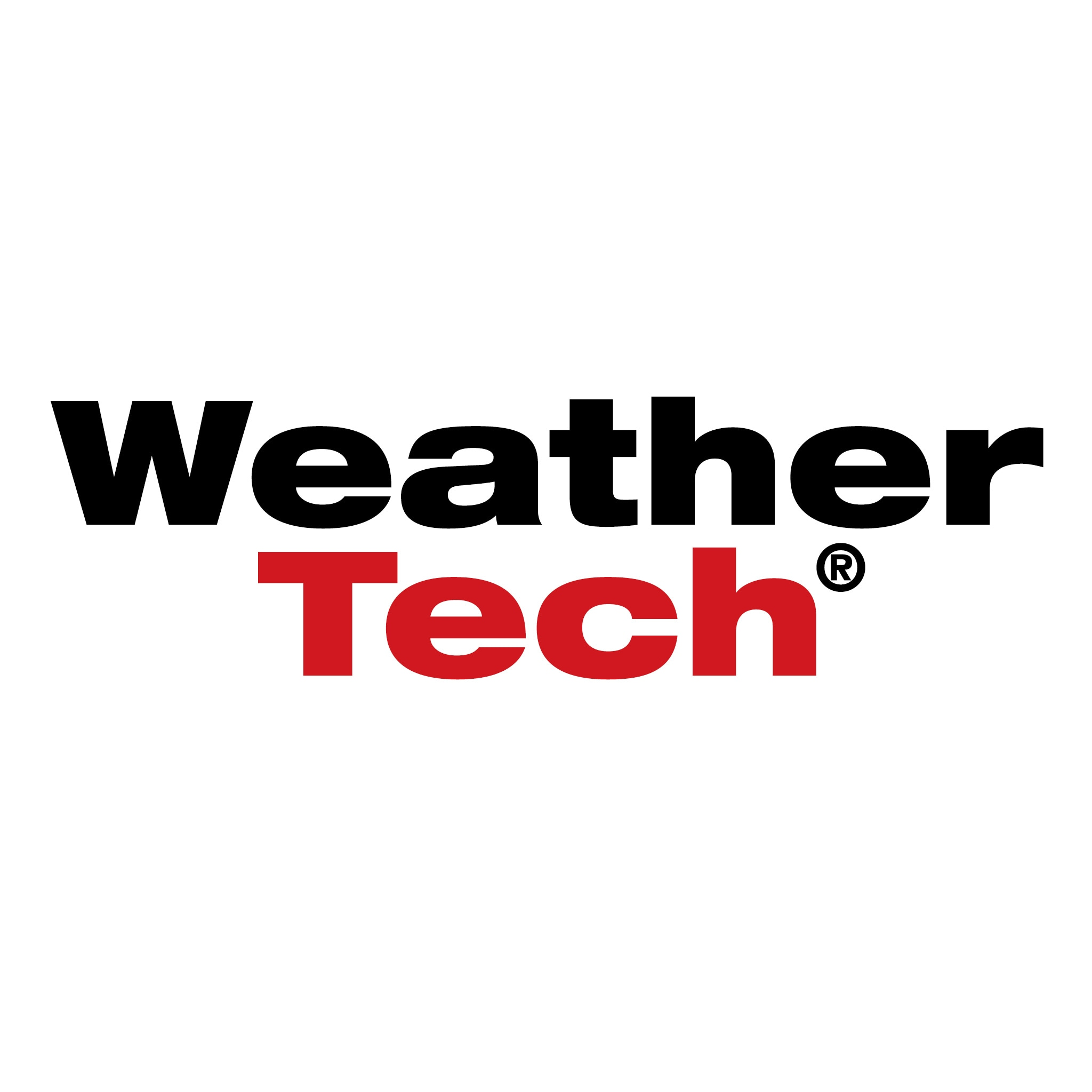weathertech coupons promo codes