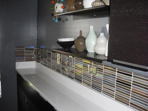 unique kitchen backsplash designs glass tile ocean backsplash kitchen subway tile outlet
