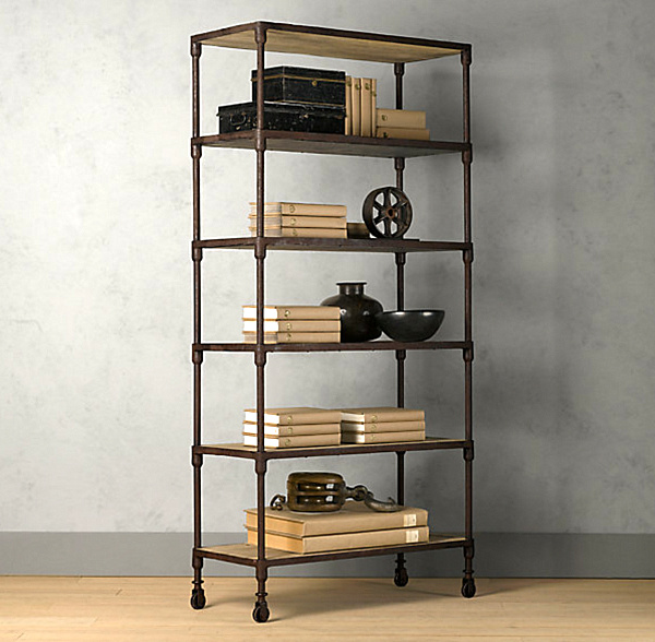 industrial-bookcase-with-caster-wheels.png  %Image Name
