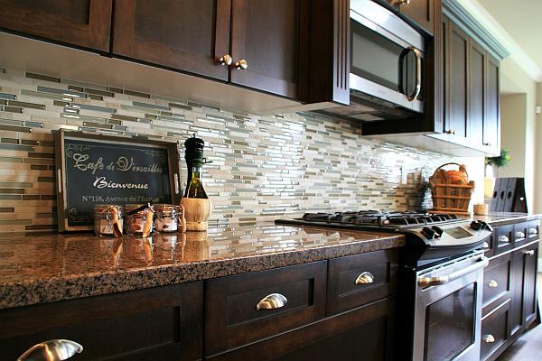 luxury kitchen backsplash glass tiles unique kitchen backsplash kitchen glass tile backsplash ideas home design ideas