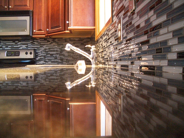 modern kitchen backsplash glass tiles kitchen backsplash contemporary kitchen metro