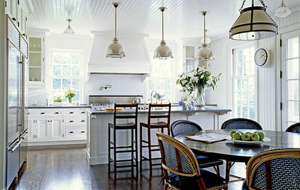 kitchen space spotlights rustic kitchen island west elm white kitchen beams white kitchen beamed ceiling home styles nantucket