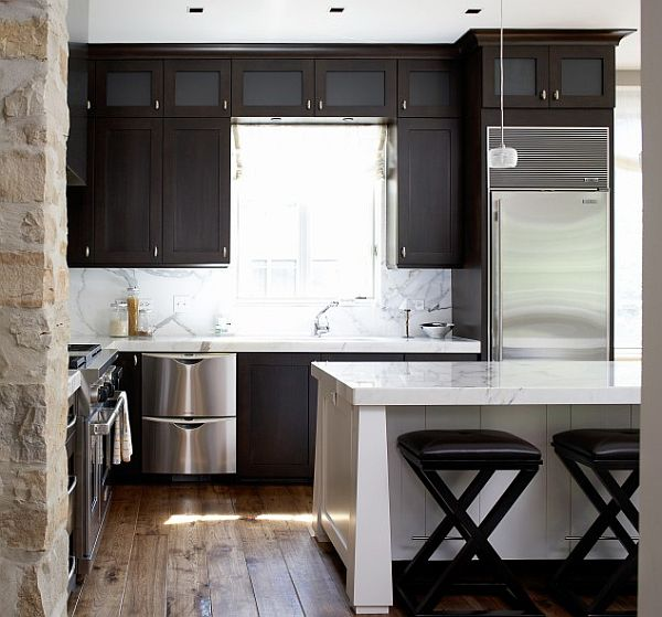 making small kitchens small modern kitchen design ideas remodel pictures houzz