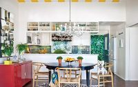 Adorning Concepts For Small Flats [17 Inspirational ...