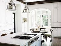 Kitchen and Dining Area Lighting Solutions; How to Do It ...