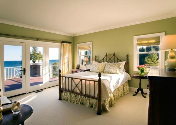 20 Amazing Guest Room Design Ideas - spare bedroom ideas