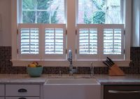Hot Home Trend: Interior Shutters