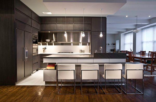 kitchen remodel stunning ideas kitchen design basic guide kitchen accent furniture blogs furniture