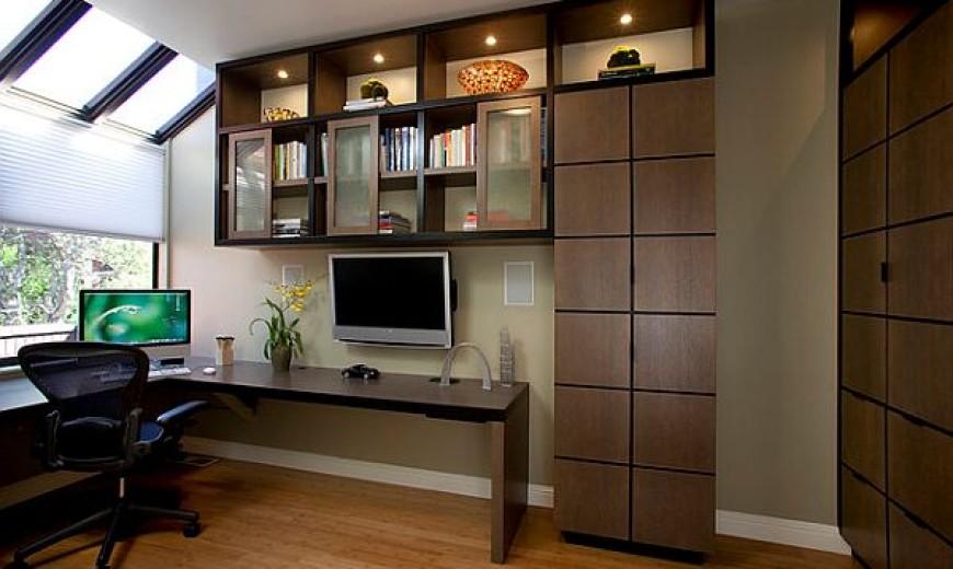 Interesting 25+ Design A Home Office Design Ideas Of Best 25+ Home - home office design ideas
