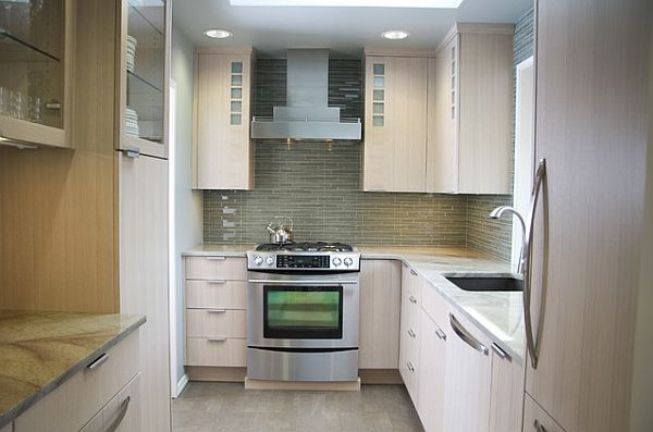28+  Kitchen Designs For Small Spaces Pictures  Kitchen - kitchen designs for small spaces