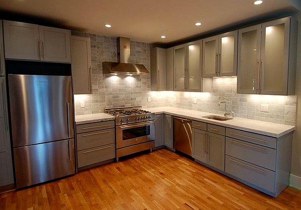 stlylish corner kitchen furniture kitchen furniture kitchen furniture furniture