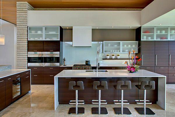 kitchen remodel stunning ideas kitchen design eat kitchen designs orange gloss kitchen designs contemporary