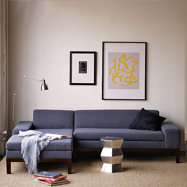 Sofa Design Royal Modern Sectional Sofas For A Stylish Interior