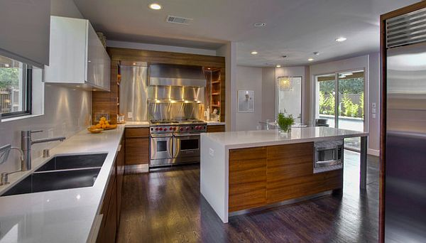 National Lumber Kitchen Cabinets 10 Wood Types For Your Interior Design