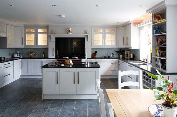 shaker style furniture kitchen cabinets traditional kitchen stephanie wohlner tags kitchen design kitchen cabinet comment