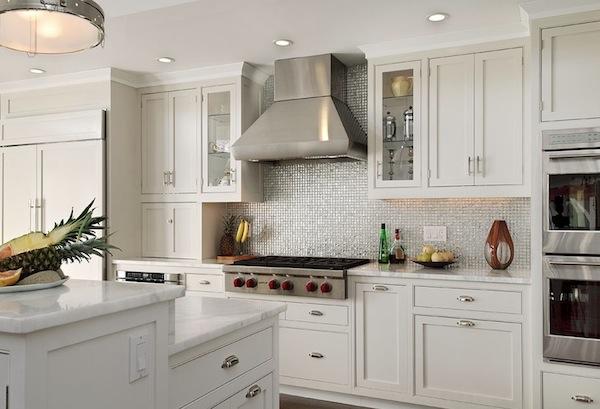 choosing kitchen backsplash fit design style interior design kitchen backsplashes belle maison short hills