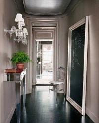 Entryways Ideas