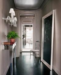 Entryways Ideas | Home Decoration Club
