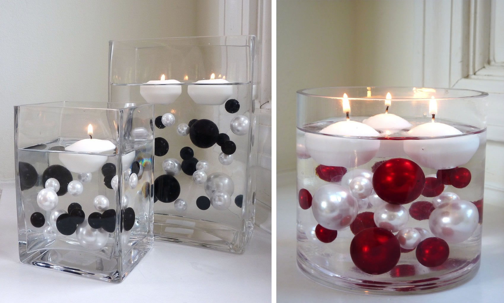 Cyl Muebles Diy Candle Holder Ideas To Brighten Your Home
