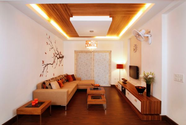 Recessed Ceiling Lighting Ideas. Amazing Bedroom Ceiling Lighting