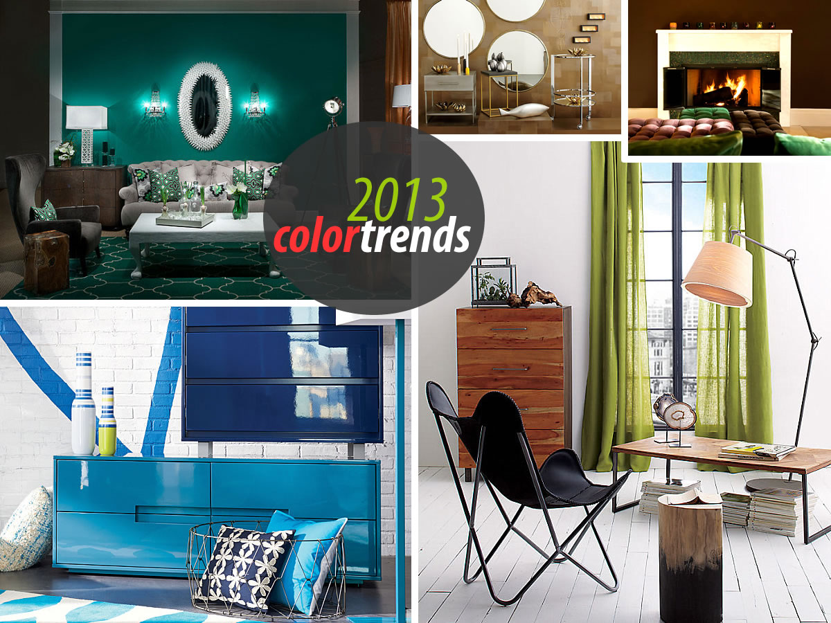 Trending interior paint colors 2014 2015 home design ideas Interior house paint colors 2014