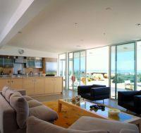 40 Stunning Sliding Glass Door Designs For The Dynamic ...