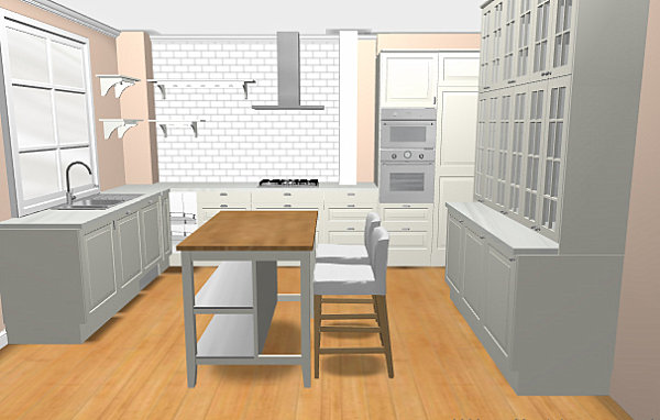 Ikea Zimmerplaner Room Planner Tools For The Modern Home