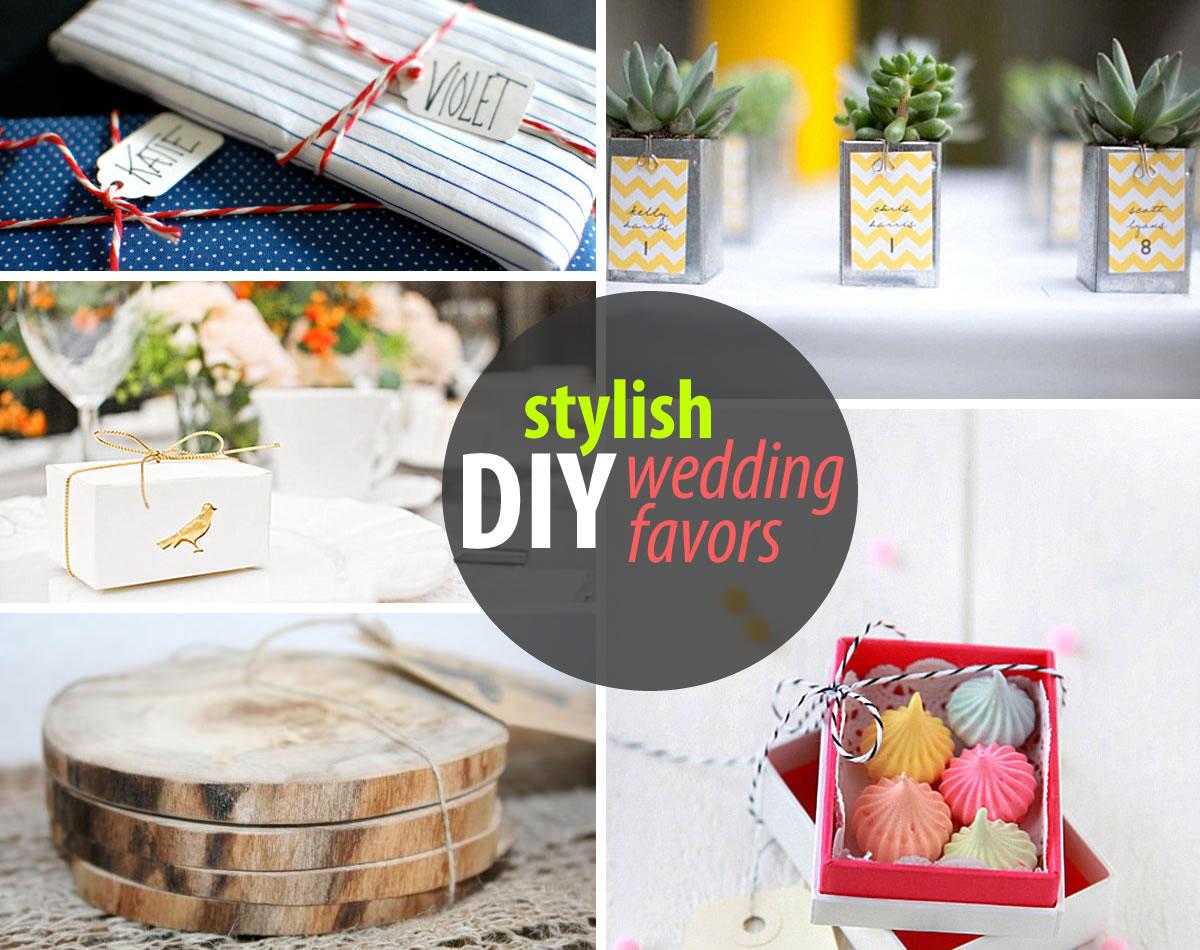 Dainty Diy Wedding Favors Design Lovers Diy Wedding Favors Singapore Diy Wedding Favors On A Budget wedding Diy Wedding Favors