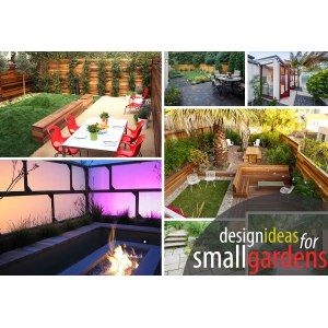Breathtaking Gallery Small Yard Landscaping Art Landscaping A Small Yard Backyard Vs Back Garden View