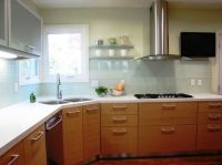 Kitchen Corner Sinks: Design Inspirations That Showcase A ...
