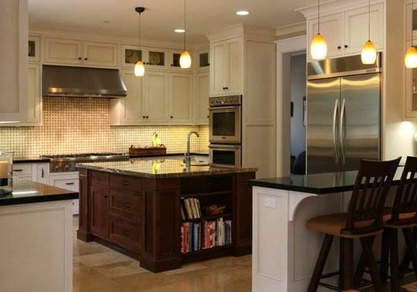 decor ideas craftsman style homes modern craftsman kitchen craftsman house plan square feet bedrooms dream