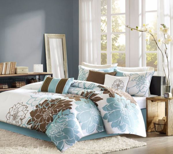 Juegos De Decorar Habitaciones De Lujo Trendy Teen Girls Bedding Ideas With A Contemporary Vibe